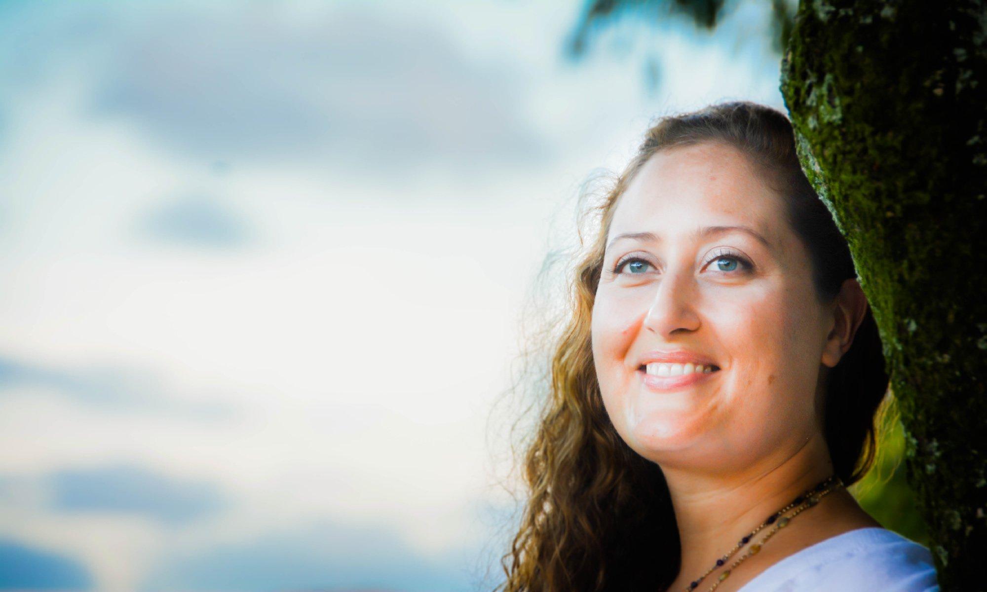 Christina Pardos In Home Massage
